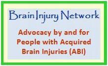BIN is the first and foremost brain injury survivor nonprofit organization. It was founded in 1998 by individuals with acquired brain injuries from trauma, toxin, stroke and other causes.